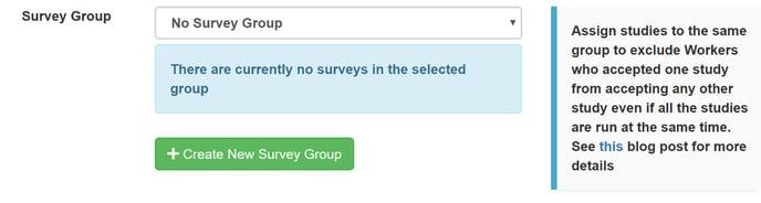 surveygroup
