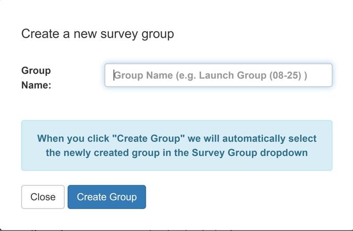 surveygroupcreate